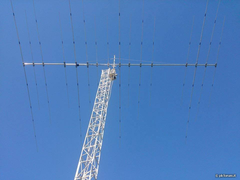 Antenna%20multibanda.jpg