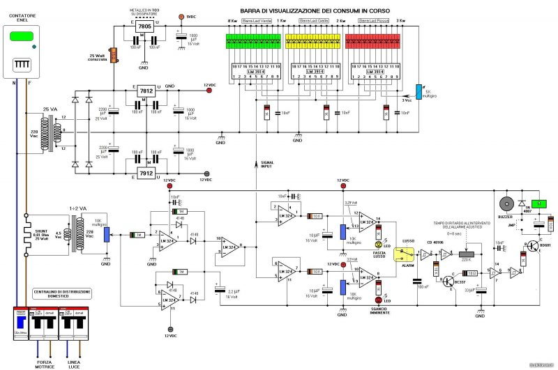 Schemi Elettrici Lavatrici : Schema elettrico lavatrice indesit